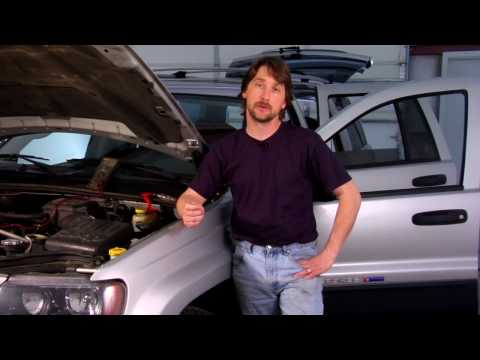 Car Repair & Maintenance : If I Remove the Catalytic Converter, Will It Damage My Vehicle?