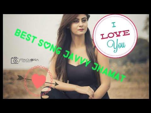 New Punjabi song 2018 javvy jhamat angry subah punjabi song GTA