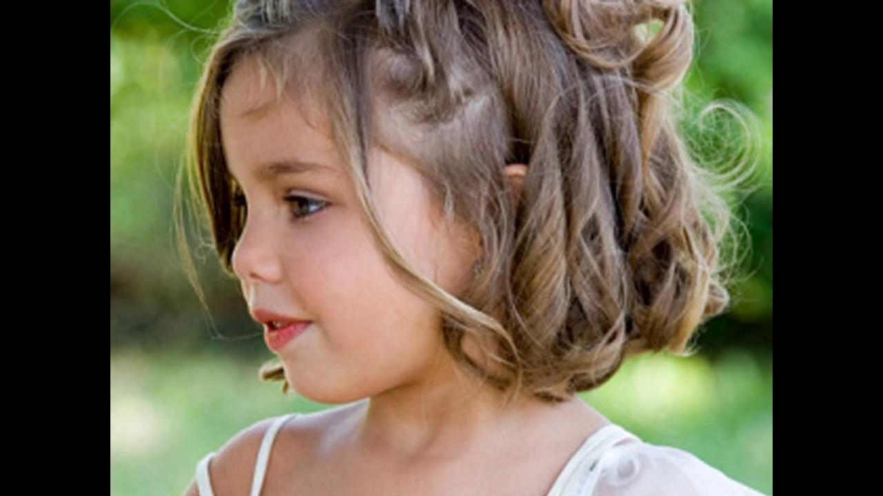 peinados para ninas de primera comunion con recogidos y trenzas