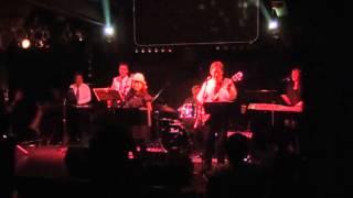 HAKODATE SUMMIT vol.1 2010.11.28 at club cocoa.