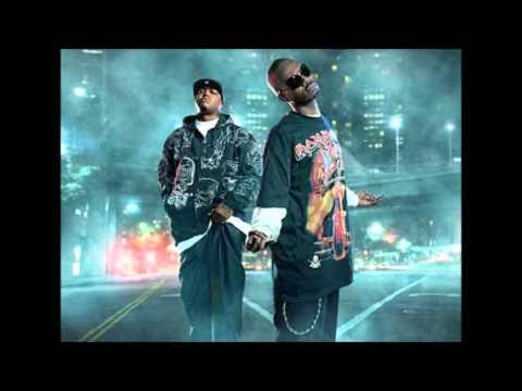 Three 6 Mafia  Doe Boy Fresh Chopped and Screwed