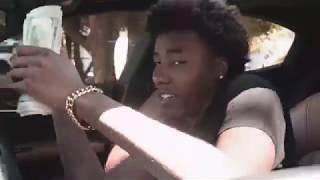 "438 Tok - ""Percolator"" (Official Music Video)"