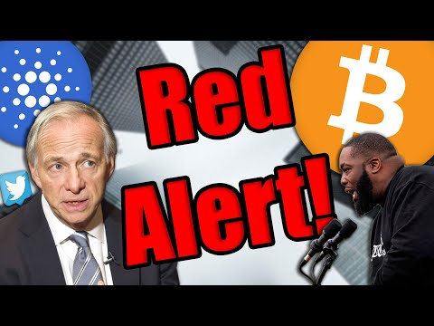 United States on High Alert as Cryptocurrency in June 2020 SHOWING STRENGTH! | Best Crypto News 2020