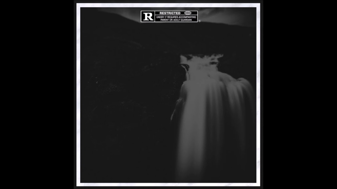 Download 06. MISOGI - Icefind