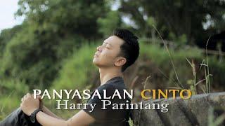 Download Mp3 Harry Parintang - Panyasalan Cinto Lagu Minang Terbaru 2020
