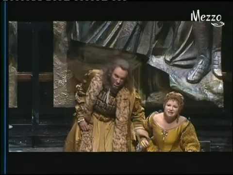 Donizetti: