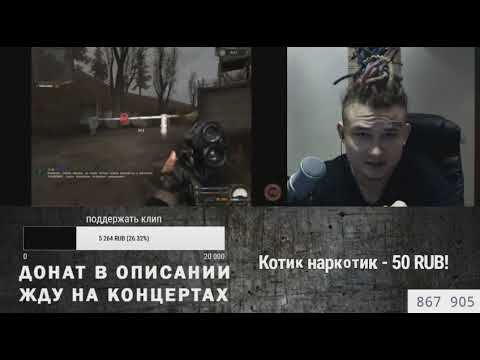 Черникова, Лариса Владимировна — Википедия