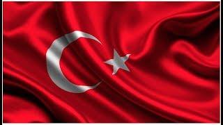 Efsane Türk Oyunu  - Çanakkale Haritası !!!