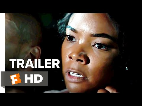 Breaking In Trailer #1 (2018) | Movieclips Trailers