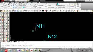 Autocad Lisp For Coordinates Free Download