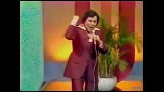 Vitin Aviles - Porque Ahora (1974)