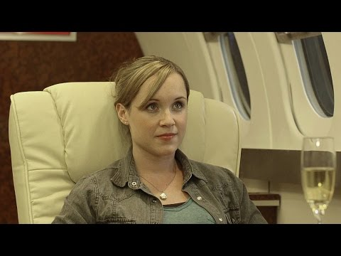 Panic Button 2011 with Jack Gordon, Michael Jibson, Scarlett Alice Johnson Movie