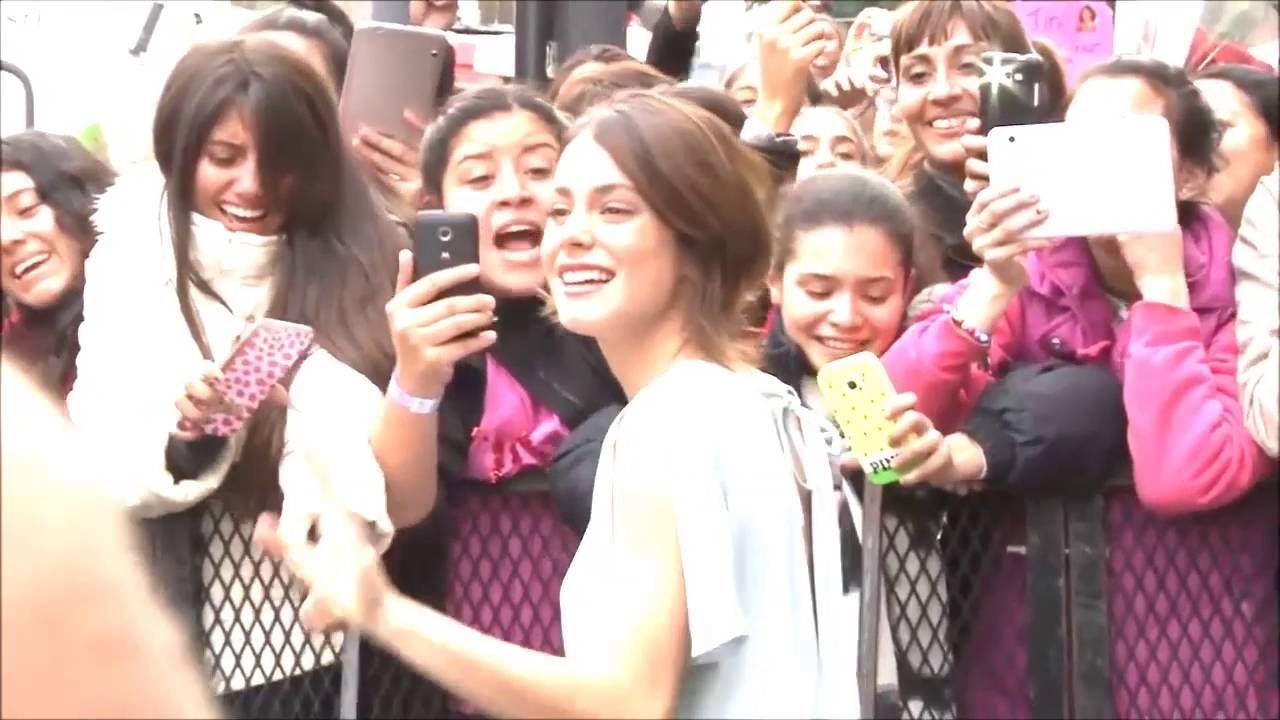 Young Martina Stoessel naked (73 photo), Pussy, Is a cute, Twitter, underwear 2017