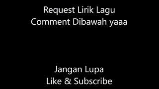 Video Dhyo Haw - Ada Aku Disini Lirik download MP3, 3GP, MP4, WEBM, AVI, FLV Juni 2018