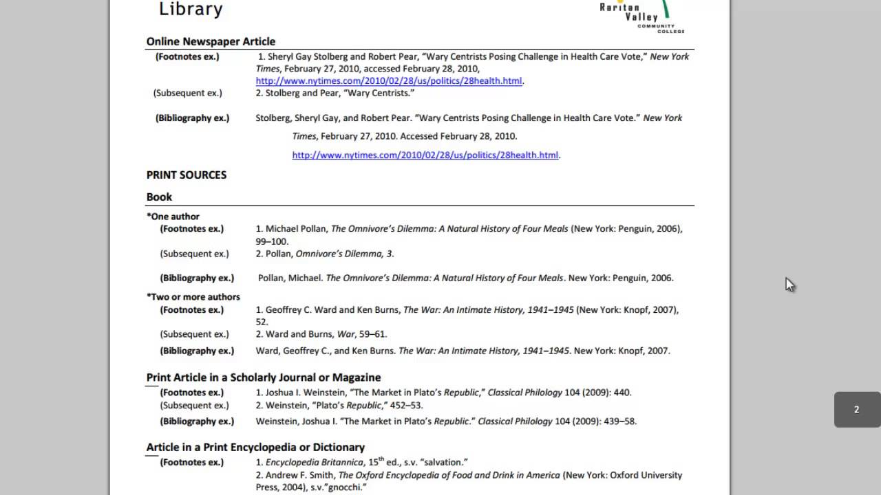chicago manual of style research paper outline Method, which is far less common this style is used in a manner that is similar to mla wherein a citation is given by using the author's last name and date of publication within a set of parenthesis after a quotation1 for the purpose of this paper, though, the traditional notes and bibliography citation method will be discussed.