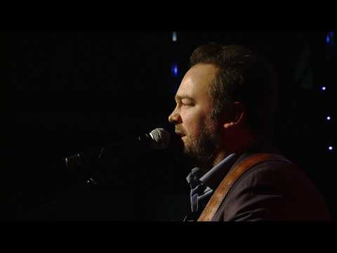 """Lee Brice Performing """"I Drive Your Truck"""" at SESAC's Nashville Awards"""