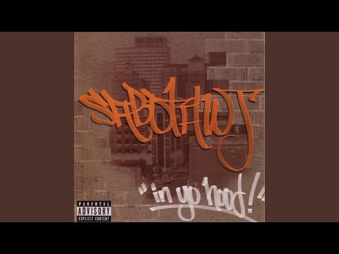 Background (Eazy Back It Up)