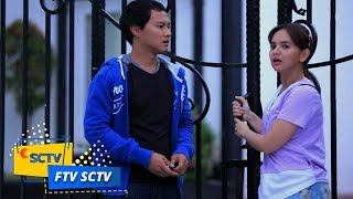 FTV SCTV - Nina Si Pembantu Unyu