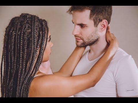 Robo Opatovský Unplugged – Keď muž miluje ženu