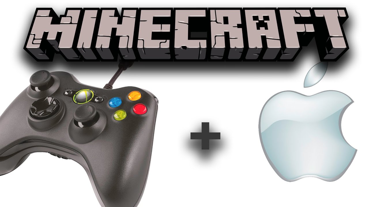 Connect a Playstation 3 Controller to a Mac in MacOS Sierra, OS X El Capitan, Yosemite, & Mavericks