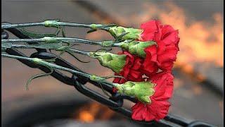 Светлая память: сгорел от болезни очень быстро, как свеча...