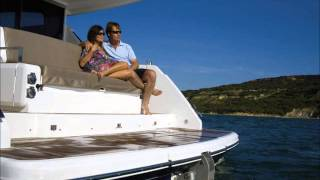 yacht hire in Goa | yacht Goa | yacht in goa