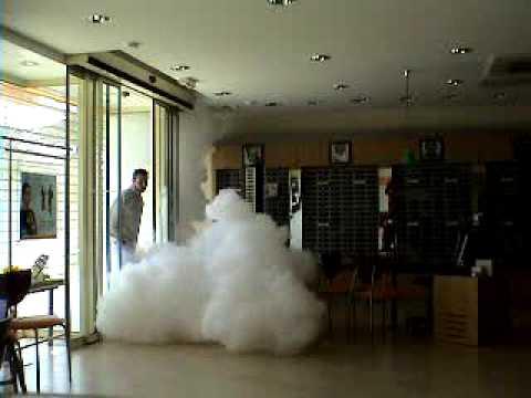 alarme vullo cavaillon provence test fumig ne youtube. Black Bedroom Furniture Sets. Home Design Ideas