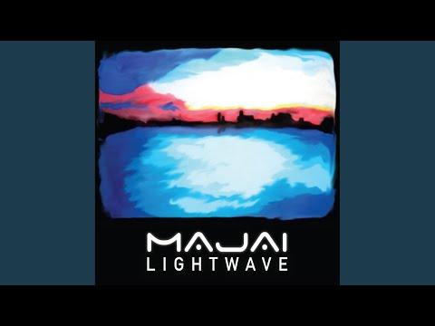 Lightwave (Mike Foyle Remix)