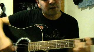 FoxBoro Hot Tubs - Red Tide (cover) YouTube Videos