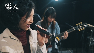 9m88 - BB88   樂人 iCover Session