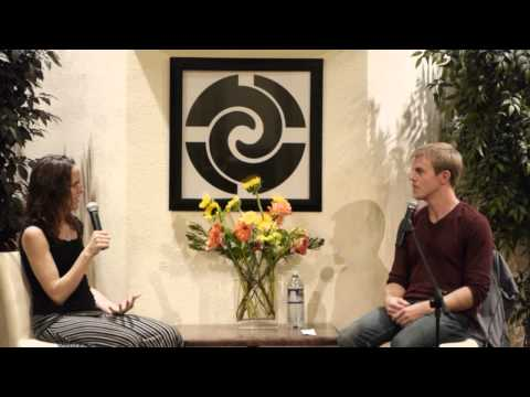 Spiritual Acceleration - Mastering 'Not Waiting'