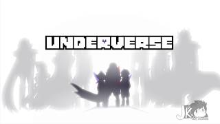 Video UNDERVERSE - OPENING 1  [By Jakei] download MP3, 3GP, MP4, WEBM, AVI, FLV Oktober 2018