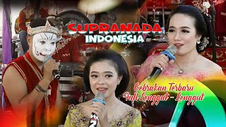 Download Mp3 Sri Uning//trenyuh//pepeling//gubuk Asmoro//kijing Miring//cs.supranada
