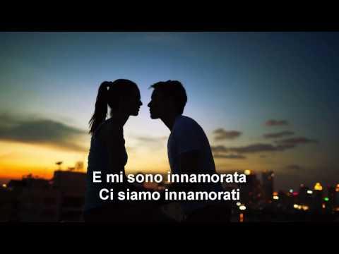 Shakira Me Enamore Taduzione Italiano
