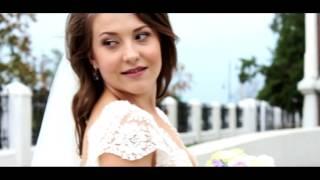 свадебный клип тамбов