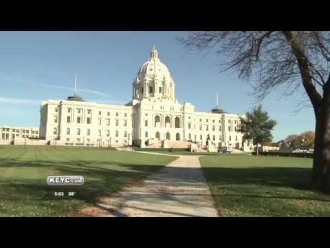 KEYC: Minnesota Named the Second Strongest State in the U.S.