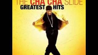 DJ Casper - Cha Cha Slide Part 2 (Dance Party Remix)