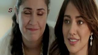 Jab Se Hum Tere Aashiq Bane ❤❤  Kumar Sanu & Alka Yagnik  Mixing   YouTube