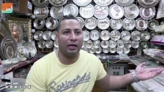 اقتصادياتاقتصاد وأعمال  مخاوف في الشارع المصري من استمرار الركود السياحي
