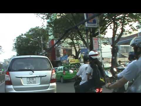 My Trip To Saigon Ho Chi Minh | Asian Travel | Saigon Tourism Attraction