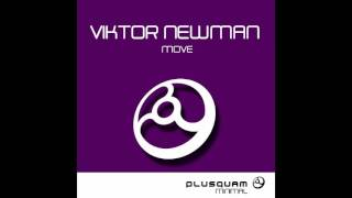 Download Viktor Newman - Right Way MP3 song and Music Video