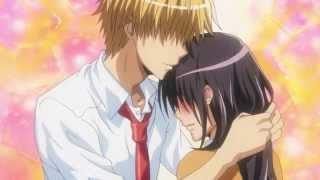 Top 5 | Los Mejores Anime De Romance | Loquendo
