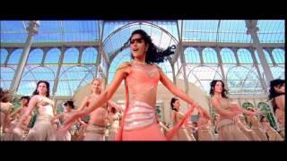 yaar indha saalai oram video song made by DJ