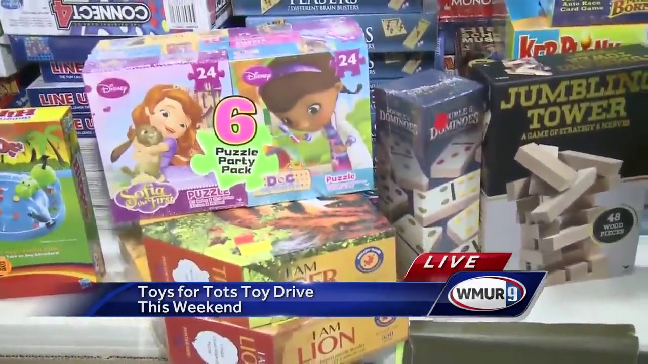 toys for tots essay Guest column: last day to donate to coat drive, toys for tots  as well as toys for tots if you would like to donate, you may drop items off at the office of miss navajo nation, located in the.