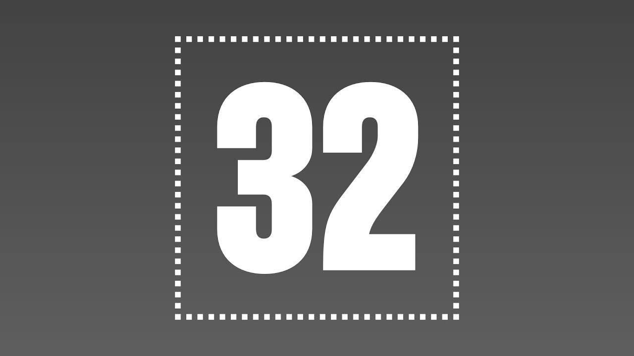 H.I. #32: YouTube Half-Assery - YouTube