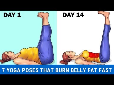 top-7-simple-yoga-exercises-to-reduce-belly-fat