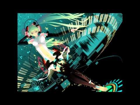 Nightcore |  Hey Mr DJ