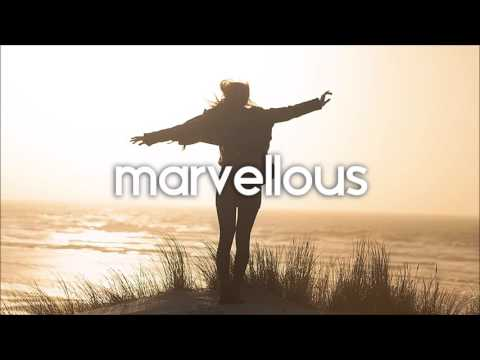 Steve Aoki & Walk Off The Earth - Home We'll Go (Take My Hand) (Michael Brun Remix)
