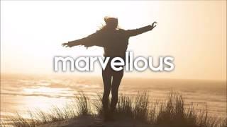 Steve Aoki & Walk Off The Earth - Home We