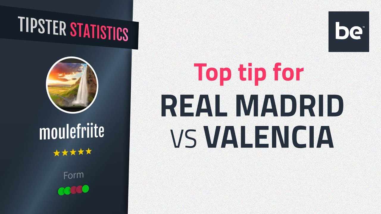 Deportivo vs valencia betting expert football serie a top goal scorer betting sites